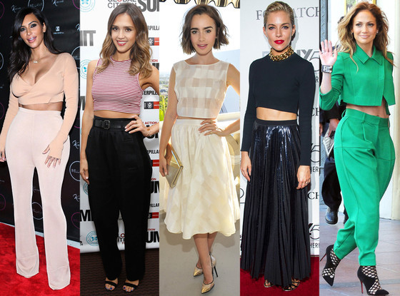 Herstyle.com.vn-xu-huong-Hollywood-2015-8