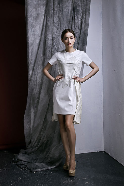 herstyle-vay-ao-thu-dong-2015-10