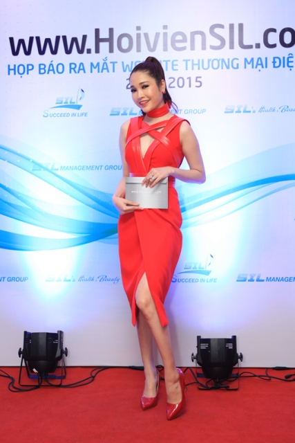 Herstyle.com.vn-luong-thai-tran-1