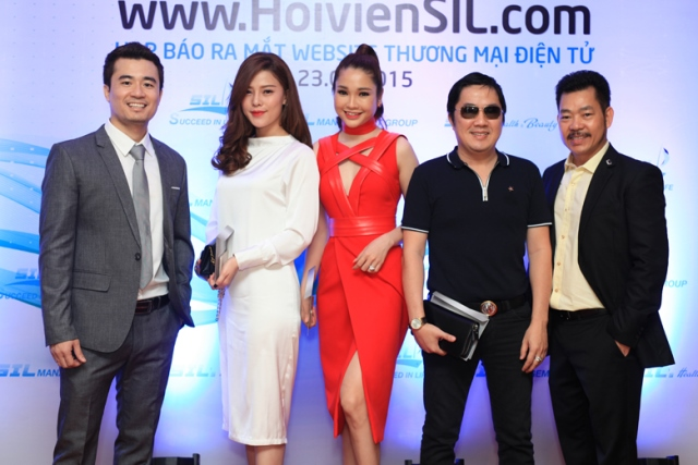 Herstyle.com.vn-luong-thai-tran-2