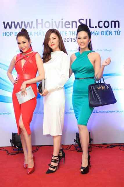 Herstyle.com.vn-luong-thai-tran-3