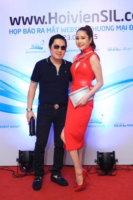 Herstyle.com.vn-luong-thai-tran-4