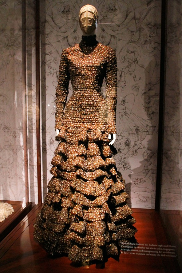 mcqueen_savage14_v_5may11_pa_592x888