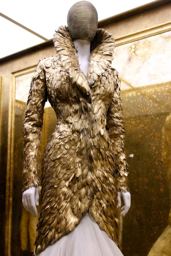 mcqueen_savage33_v_5may11_pa
