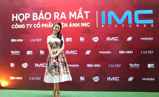 Herstyle.com.vn-imc-picture-phan-thi-mo-3