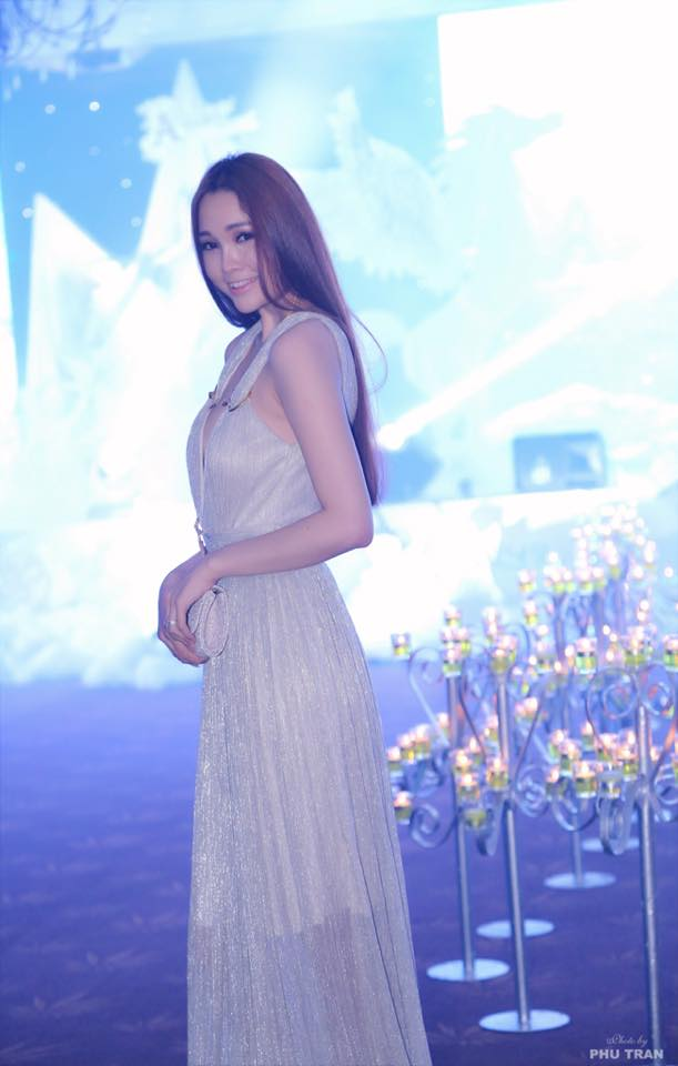 Herstyle.com.vn-luong-thai-tran-angel-beauty-1a