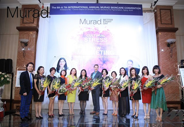 herstyle-hoi-nghi-bac-si-murad-1
