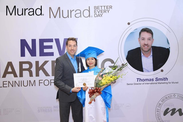 herstyle-hoi-nghi-bac-si-murad-3