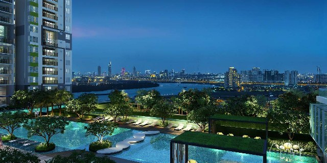 herstyle-orchid-vista-verde-capitaland-1