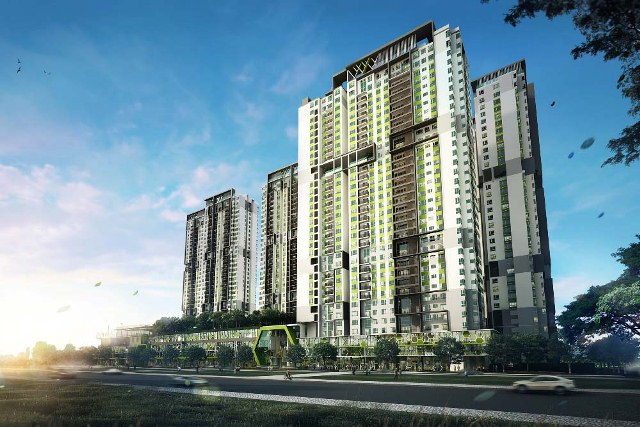herstyle-orchid-vista-verde-capitaland-2