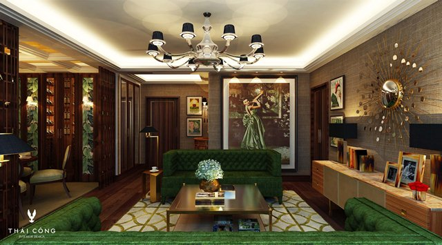 herstyle-orchid-vista-verde-capitaland-3