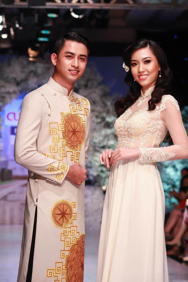herstyle-sen-nhi-thu-phong-cach-cuoc-song-6