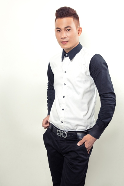 herstyle.com.vn-ca-si-quang-thanh-1