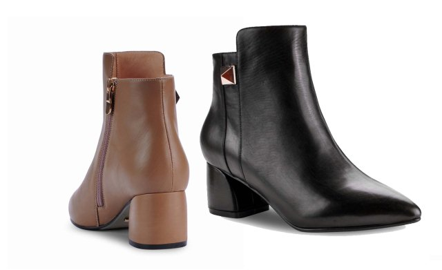 herstyle.com.vn-gosto-Ankle-boots-1