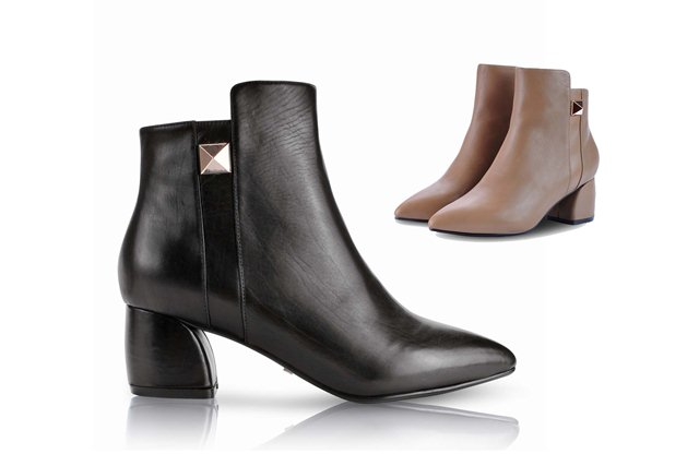 herstyle.com.vn-gosto-Ankle-boots-2