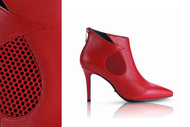 herstyle.com.vn-gosto-Ankle-boots-3