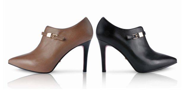 herstyle.com.vn-gosto-Ankle-boots-4