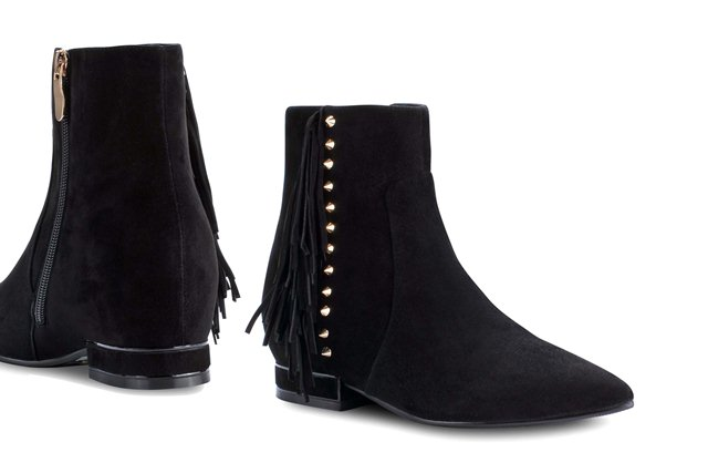 herstyle.com.vn-gosto-Ankle-boots-5