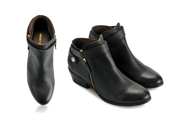 herstyle.com.vn-gosto-Ankle-boots-6