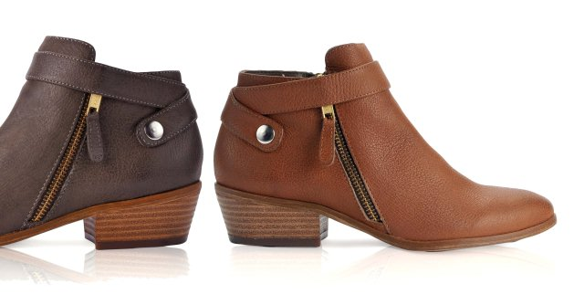 herstyle.com.vn-gosto-Ankle-boots-8