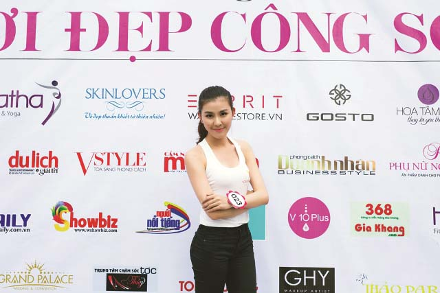 herstyle.com.vn-nguoi-dep-cong-so-3