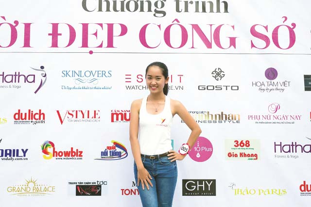 herstyle.com.vn-nguoi-dep-cong-so-5