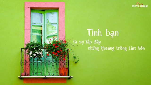 herstyle.com.vn-tinh-ban