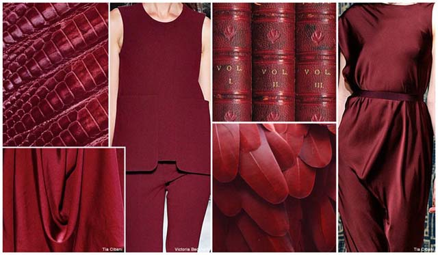herstyle.com.vn-top-10-mau-xuan-he-2016-2_Burgundy