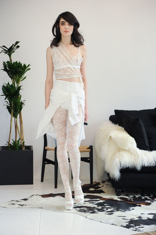herstyle.com.vn-vay-cuoi-4