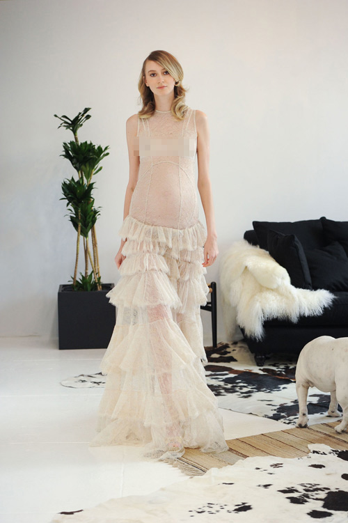 herstyle.com.vn-vay-cuoi-5