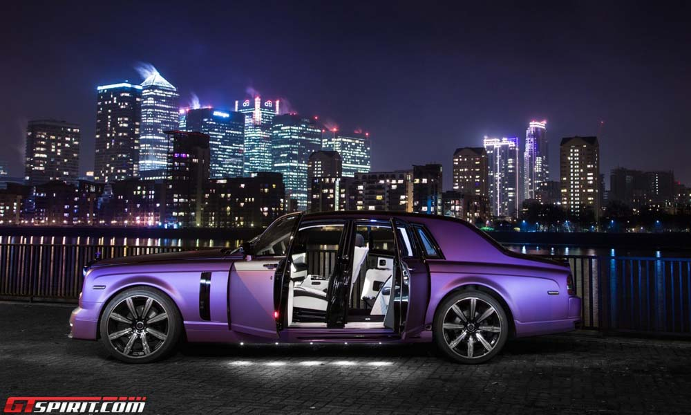 12.-Rolls-Royce-Phantom1