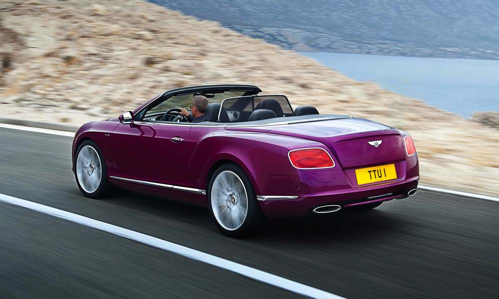 2.-Bentley-Continental-GT-b