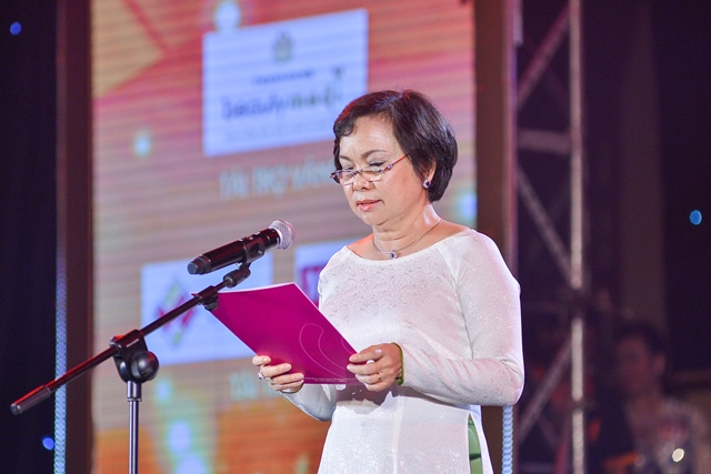Herstyle.com.vn-TGD-PNJ-cao-Thi-Ngoc-Dung-11