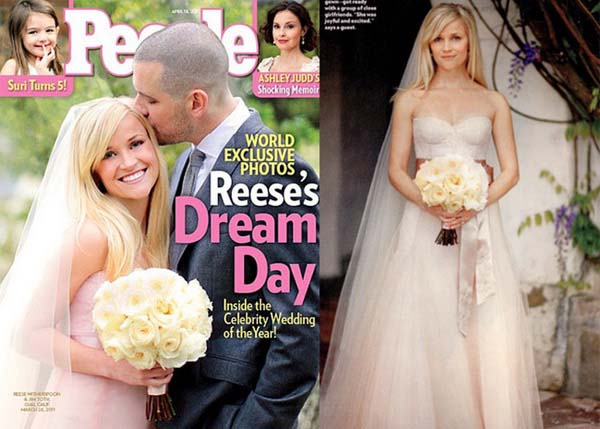 ReeseWitherspoon_resize