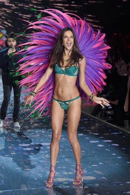 Victorias-Secret-Fashion-Show-2015-Alessandra-Ambrosio