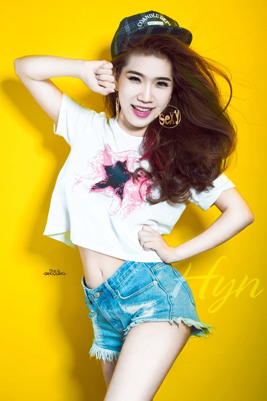 herstyle.com.vn-hoang-y-nhung-1