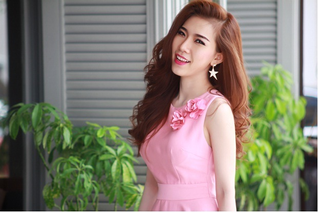 herstyle.com.vn-hoang-y-nhung-11