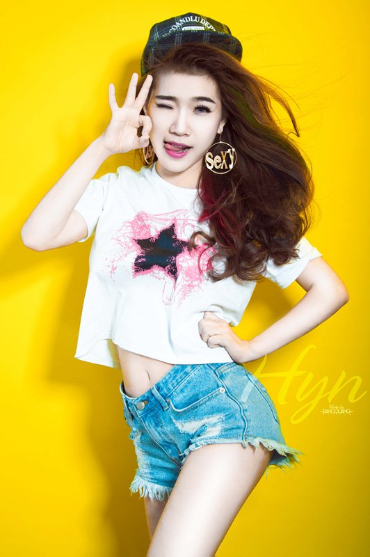 herstyle.com.vn-hoang-y-nhung2