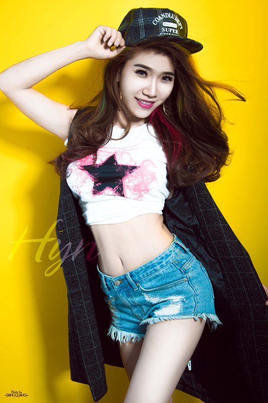 herstyle.com.vn-hoang-y-nhung3