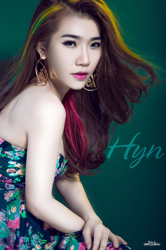 herstyle.com.vn-hoang-y-nhung6