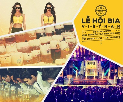 herstyle.com.vn-le-hoi-bia exBEERience-Fest-