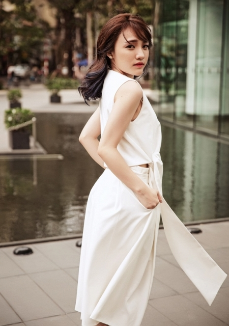 herstyle.com.vn-nhat-thuy-idol-4