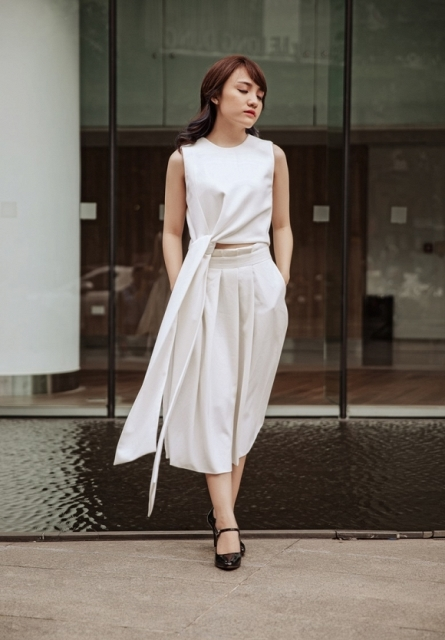 herstyle.com.vn-nhat-thuy-idol-5