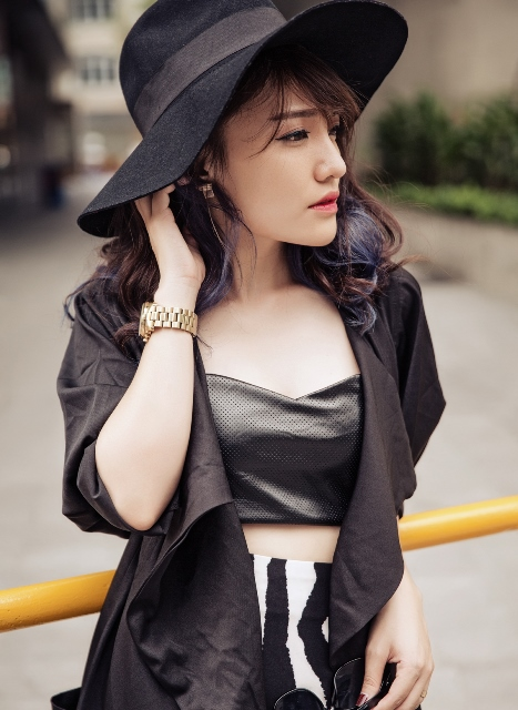 herstyle.com.vn-nhat-thuy-idol-6