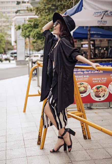 herstyle.com.vn-nhat-thuy-idol-7