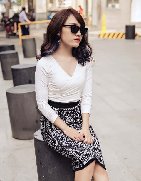 herstyle.com.vn-nhat-thuy-idol-8