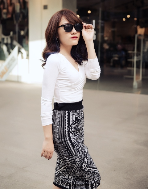 herstyle.com.vn-nhat-thuy-idol-9