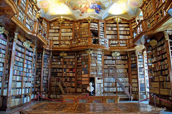 Library_15_resize