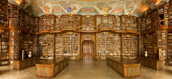 Library_17_resize