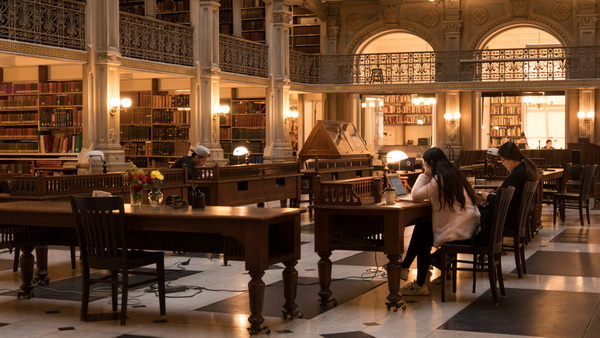 Library_1_resize